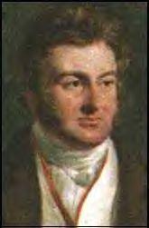 John Charles Spencer