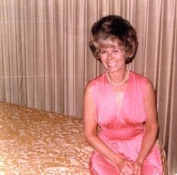 Kathleen Kleidon