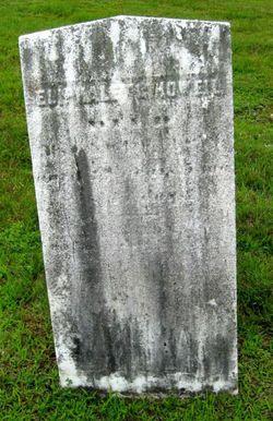 Eliphalet Howell
