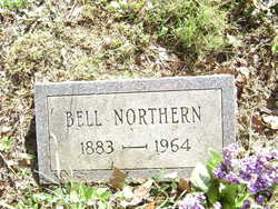 Bell <I>Spoonamore</I> Northern
