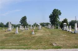 Vennard Cemetery