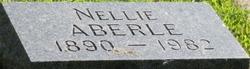 Nellie Aberle