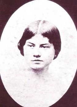 Martha Sever