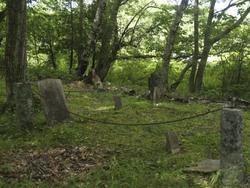 East Belfast Cemetery