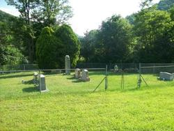 Eller Cemetery