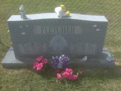 Tasel M Fletcher