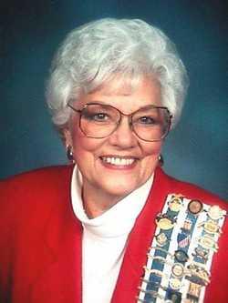 Velma Frances <I>Reaves</I> Young