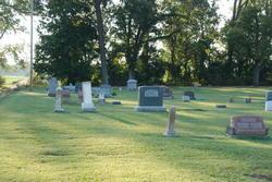 Bumgard Cemetery