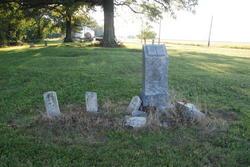 Schendler Cemetery