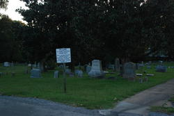 Thebes Cemetery