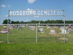 Rossburg Cemetery