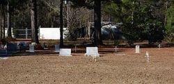 Odoms Cemetery