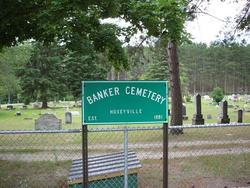 Banker Cemetery