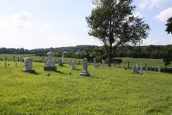 Windell Cemetery #2