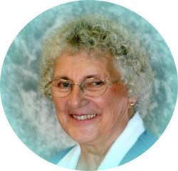 Susie Lyman