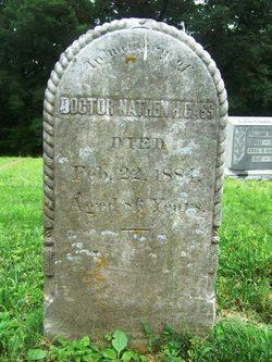 Dr Nathan H. Cass