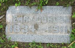 Henry M. Gordon