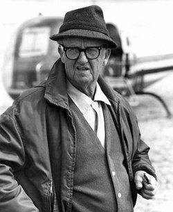 Robert Surtees