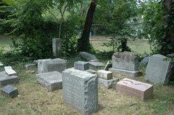Ball Family Cemetery