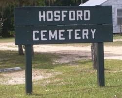 Hosford Cemetery