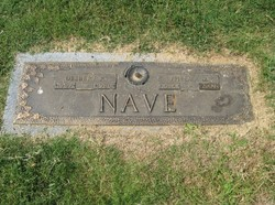 Delbert P. Nave