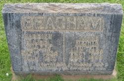 Jacob Beacham