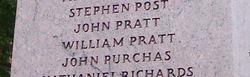 John Pratt