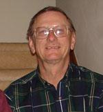Larry Alan Haugen