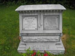 Gilman Plaisted Smith