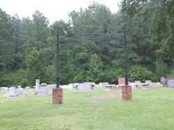 Hockenberry Cemetery