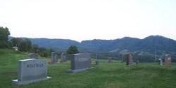 Winstead Cemetery
