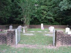 Rollings Cemetery