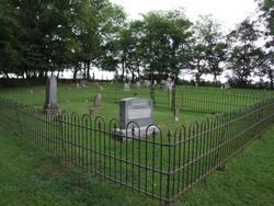 Roberts Cemetery