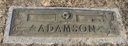 Rosa A Adamson