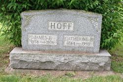 James Freemont Hoff