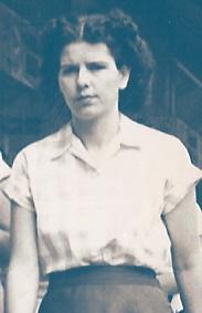 Lola M. Buckner
