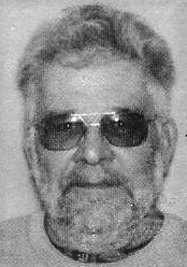 Robert Verne Bob Cooley 1947 2009 Find A Grave Memorial