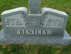 Beulah Arbutas <I>Love</I> Bentley