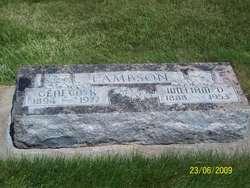 William Dresser Lambson