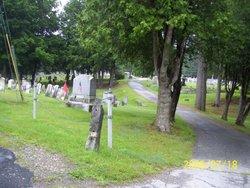 Summer Hill Cemetery