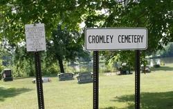 Cromley Cemetery