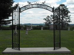 Pole Grove Cemetery