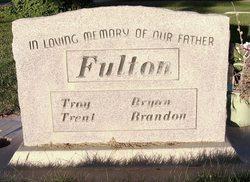 Neil Call Fulton