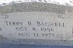 Terry Randall Bagwell