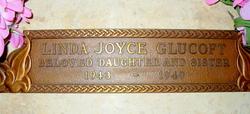 Linda Joyce Glucoft