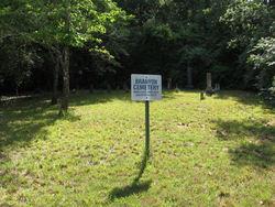 Branyon Cemetery