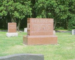 Edmund Henry Burke