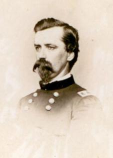 Robert Sanford Foster