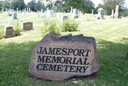 Jamesport Memorial Cemetery