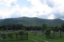 Mettawee Valley Cemetery